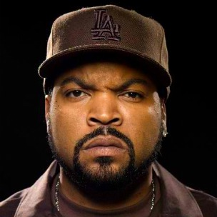 Ice Cube Ends Beef With 'New West' Artists