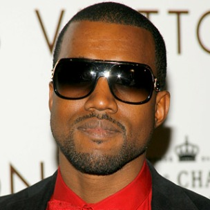 """Kanye West's """"Dark Twisted Fantasy"""" Will Offer Five Different Album Covers"""