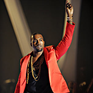 Kanye West Says He Considered Suicide