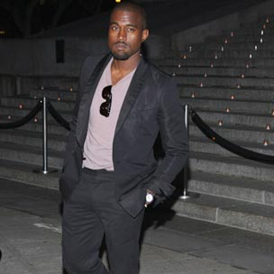 Kanye West Explains His Hiatus And The Taylor Swift Incident
