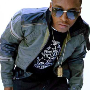 Lupe Fiasco Talks Meeting With Atlantic Records And More