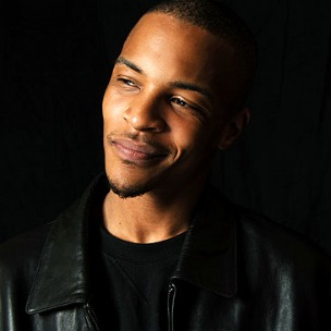T.I. Reunites With Would-Be Jumper, Sued Over 'Welcome Back Party'