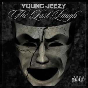 Mixtape Release Dates: Mickey Factz, Birdman & Mack Maine, Young Jeezy