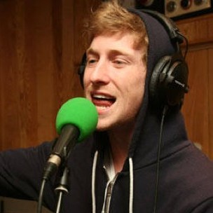 """Asher Roth Reveals Sound And Production To """"The Spaghetti Tree"""""""
