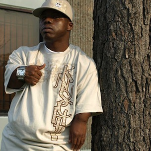 The Geto Boys' Bushwick Bill No Longer Faces Deportation