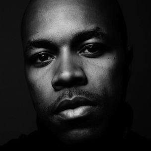 Jay-Z's Roc Nation Officially Manages DJ D-Nice