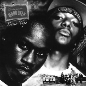 Loose Links: Mobb Deep, Complex and Election 2010