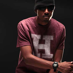 Shyne Calls Out Def Jam In New Letter, Champions The Roots & Ghostface Killah