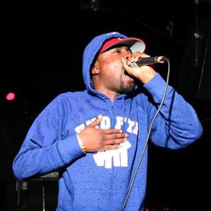 Wale Performance Elicits Public Apology From University President