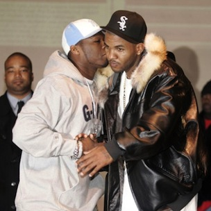 Loose Links: Rap Genius Decodes Jay-Z, Complex's Soundboard Bureill