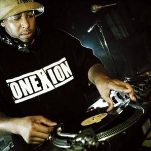 "Updated Tracklisting Revealed To DJ Premier's ""Get Used To Us"" Compilation"