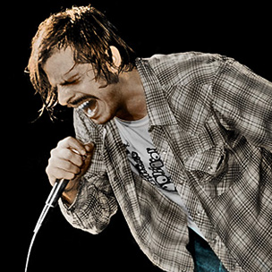 Autopsy Reveals Eyedea Died of Accidental Overdose