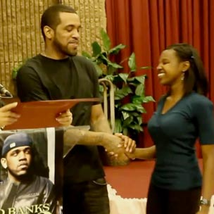 Lloyd Banks Talks G-Unity And Indie Success