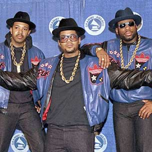 LL Cool J And Run DMC Considered For Queens Hall Of Fame