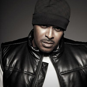 Sheek Louch Talks 'Wu-Block' Album with Ghostface
