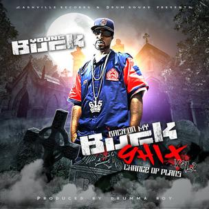 Mixtape Release Dates: L.E.P. Bogus Boys, Young Buck, The Kid Daytona, Tyga