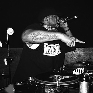 10 DJ Premier Collaborations We Want To Hear