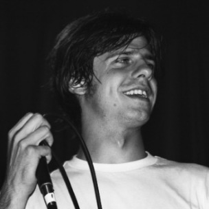 Family, Friends and Supporters Celebrate Eyedea's Life