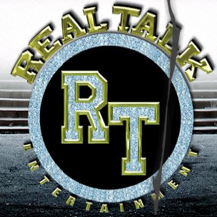 Real Talk Entertainment Young Buck Remix Contest Winner Announced