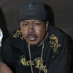 "Trick Daddy Speaks About New Book, Origins Of ""Trick Love The Kids"""
