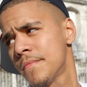 J. Cole Talks About Meeting Nas, Wishes To Make Full Collaborative Album