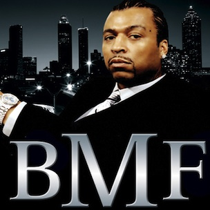 "Big Meech Endorses Mara Shalhoup's ""BMF"" Book, Says It Educated Him"