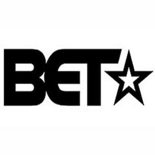 BET Celebrates Best Ratings In Network History In 2010