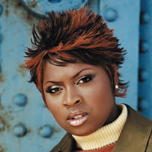 """Ms. Jade Says Missy Elliot """"Swagger-Jacked"""" Her"""