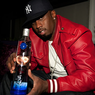 Diddy and Ciroc to Offer Free New Years Eve Rides In New York City