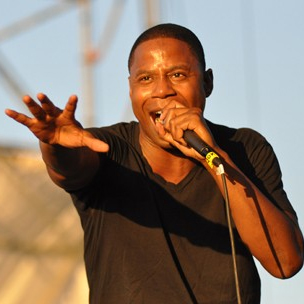 Doug E. Fresh Owes Over $2 Million in Taxes