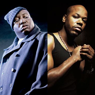 E-40 and Too Short to Release Joint LP