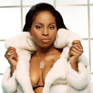 Foxy Brown Updates On No-Show, Missing Lil Kim Diss Record