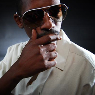 Kurupt to Participate in 2010 Doesha Cup