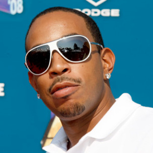 Ludacris Paid $100,000 To Perform At Extravagant Holiday Party
