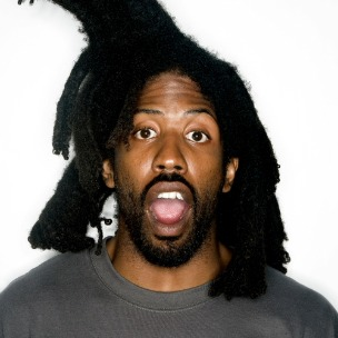 Murs Recounts Trip To Ethiopia In New Video