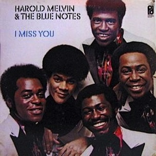 Harold Melvin & The Blue Notes' Vocalist Bernie Wilson Dies