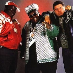 "Three New ""DJ Hero 2"" Packs Made Available Featuring Fat Boys, Mantronix"