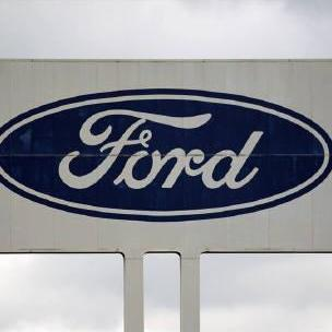 Ford Allows Parents to Block Sirius' Hip Hop Nation