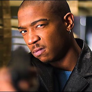 Ja Rule Pleads Guilty To Attempted Criminal Possession, Gets Two Years