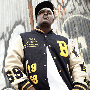 Rap Release Dates: Diddy, Sheek Louch, Cam'ron & The U.N., Jay Rock