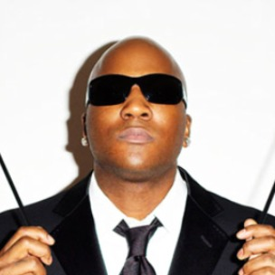 Young Jeezy Arrested, Released Before Bahamas Concert
