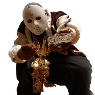 "Loose Links: Vintage Ghostface Interview, 21 Gun Salute, Crushed ""Chronic"""