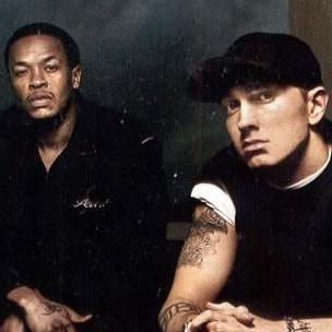Lawsuit Stemming from 2000 Dr. Dre & Eminem Tour Reaches Supreme Court
