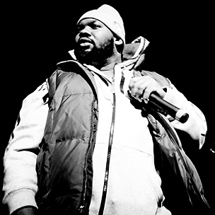 "Raekwon Says That ""Shaolin Vs. Wu-Tang"" Is Coming In March"