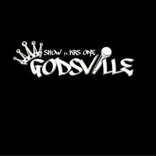 "KRS-One & D.I.T.C.'s Showbiz To Release ""Godsville"" On February 15"