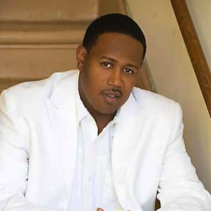 Master P Teams With Michelle Obama To Prevent Childhood Obesity