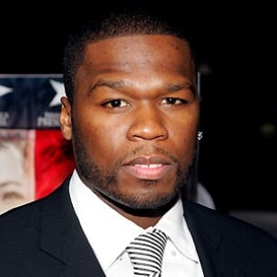 50 Cent Calls Cam'ron A Good Guy, Says Their Beef Was Good For Hip Hop