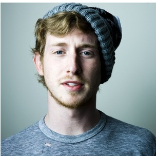 Asher Roth to Work with Chris Brown, Beyonce Collaborating with Symbolyc One