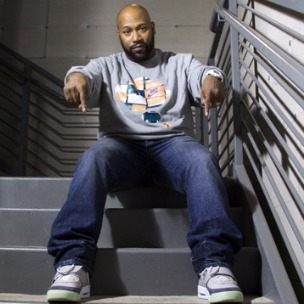 Bun B's Rice University Class Size Doubles, Ice Cube To Perform Free Concert