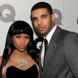 Eminem, Drake, & Nicki Minaj Head Hip Hop's Huge Sales Year